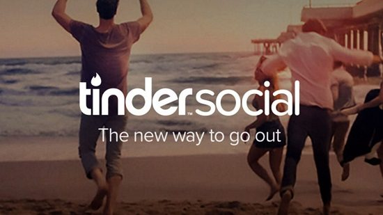 Sortie-France-tinder-social