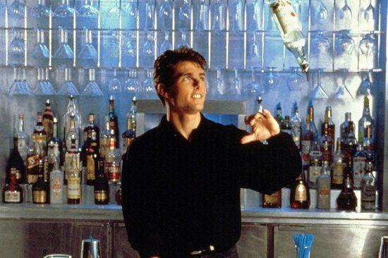 bartender-leçondeseduction
