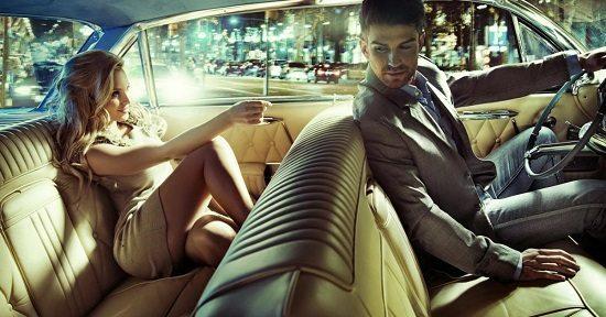faire-amour-voiture