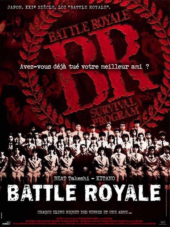 films-originaux-battleroyale