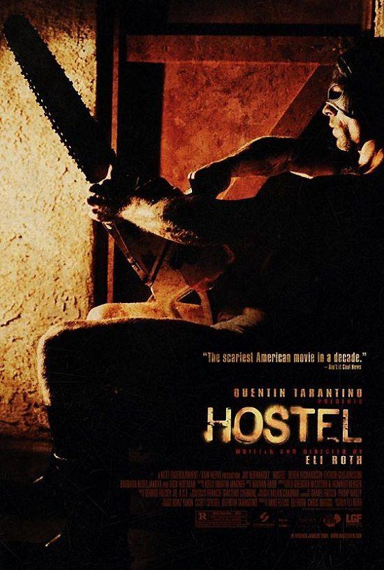films-originaux-hostel