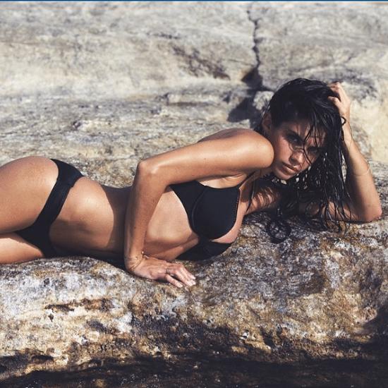 Shooting-sexy-Sara-Sampaio