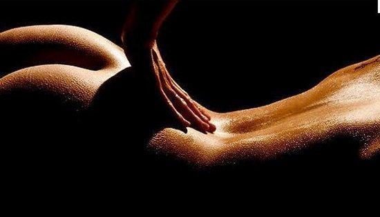 liste-préliminaire-massage-érotique