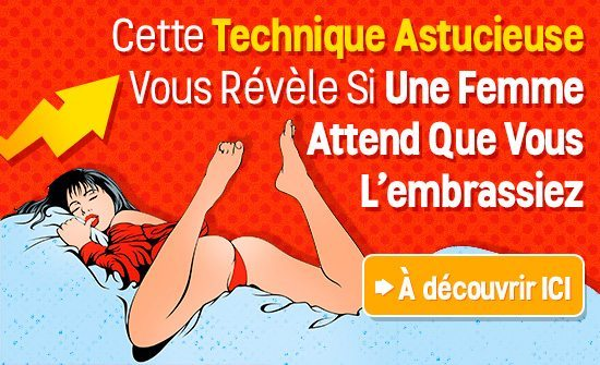 Bann TechniqueAstucieuse v2 Where to meet women !