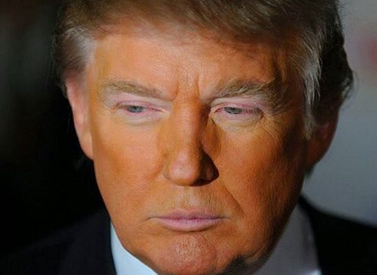 draguer-bronzage