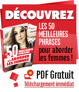50phrases 300x350 Les approches simples