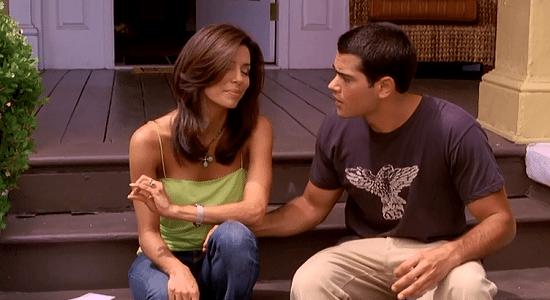 Questions à poser lorsque vous envisagez de sortir avec quelqu'un