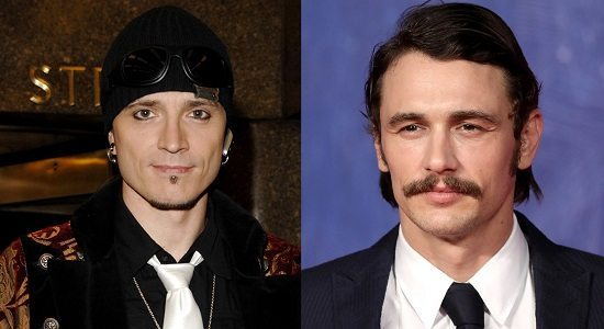 James-Franco-Mystery-The-Game