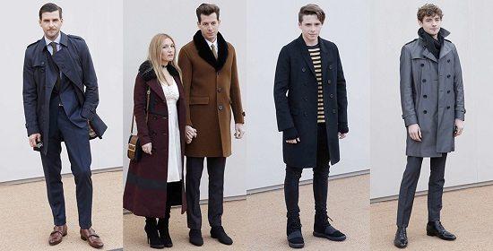 mode-rentrée-homme-veste