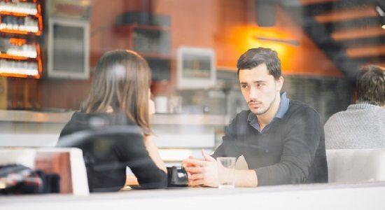 Modèle de Conversation CEO