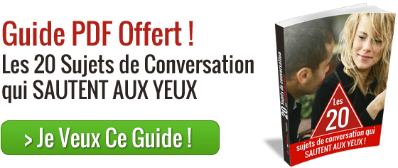 banniere 2 Comment FC plus souvent : les 10 secrets du serial lover