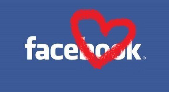 Questions à poser sur Facebook