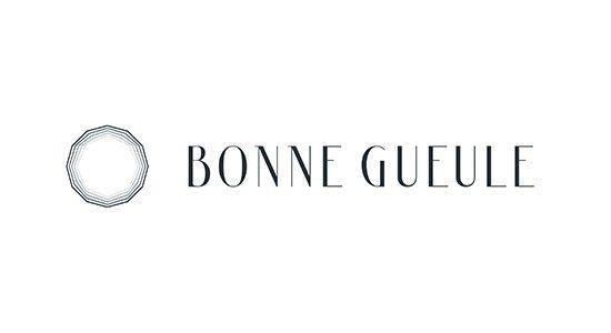 blog-mode-homme-bonnegueule