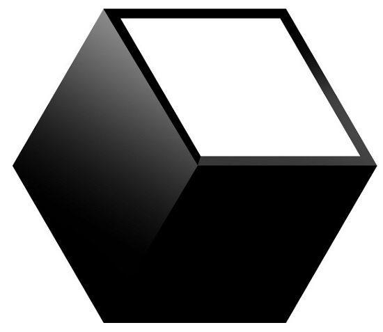 box-hommes-dandybox