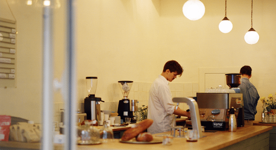café-paris-premier-rendez-vous-telescopecafe