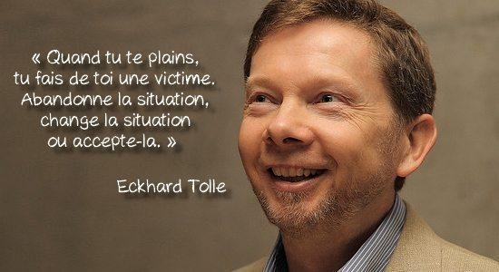 citations-changement-Eckhard-Tolle