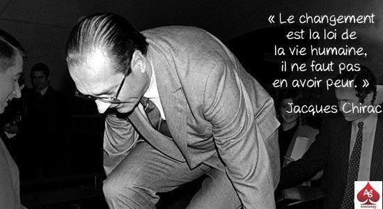 citations-changement-jacques-chirac