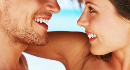 avoir des relations sexuelles après 3 semaines de rencontres sites de rencontres mieux que match.com