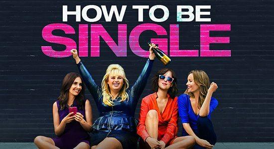 meilleurs-films-romantiques-how-to-be-single