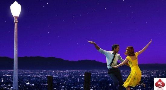 meilleurs-films-romantiques-la-la-land