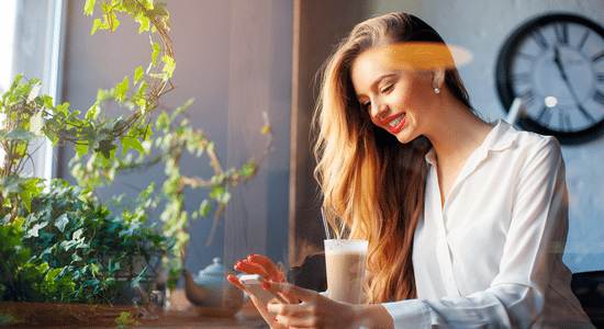 dater des conseils textos après la première date sites de rencontres gratuits à Édimbourg