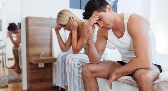 insatisfaction-vie-sexuelle