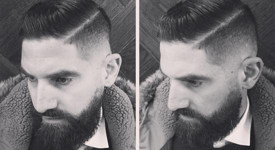 paris-barbershop