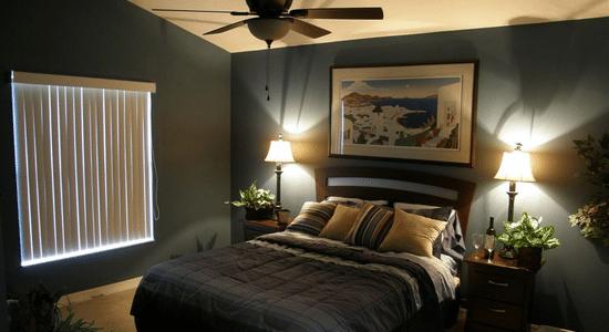la chambre parfaite pour s duire les filles 7 conseils pour d corer votre int rieur comme un. Black Bedroom Furniture Sets. Home Design Ideas