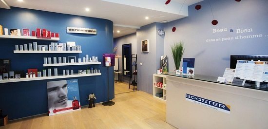 Institu-booster-barbier-paris