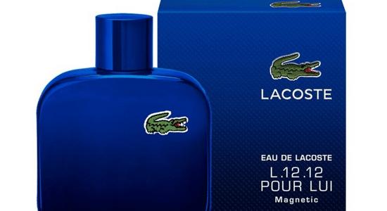 parfum masculin pour séduire