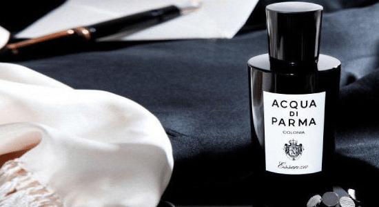 quel parfum masculin choisir en 2018 pour etre un homme s duisant. Black Bedroom Furniture Sets. Home Design Ideas