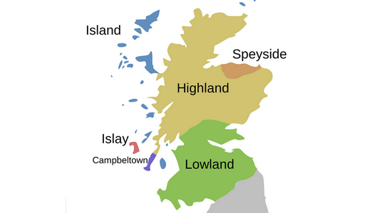 carte-whisky-ecosse