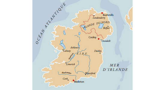 carte-whisky-irlande