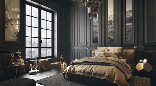 chambre-homme
