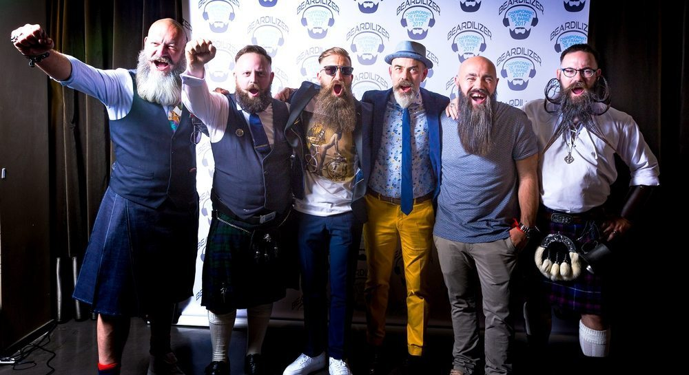 championnat-france-barbe