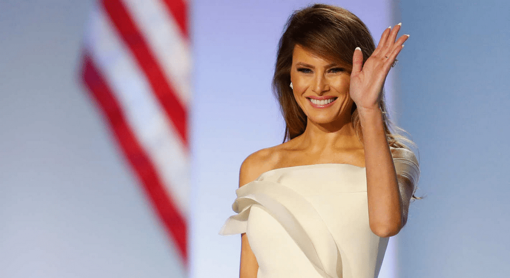 difference-age-melania-trump