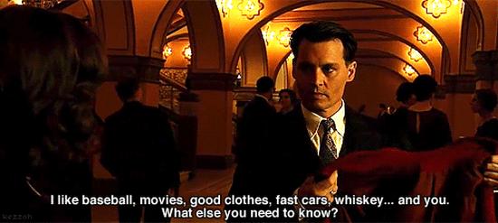 whisky-film