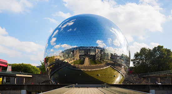 Cite-Des-Sciences-Paris
