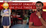 comment-draguer-fille-timide