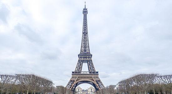 Seduire-Paris-Touristes