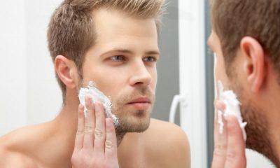 rencontre un gars avec l'acné mauvaise sites de rencontre jardin route
