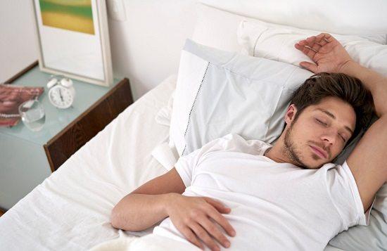 rides-hommes-dormir