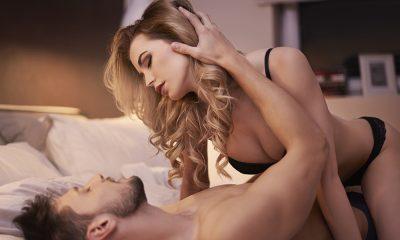 code de la conversation sexuelle