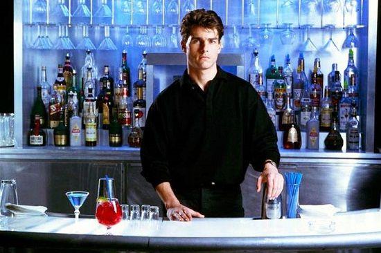 erreurs à ne pas faire au bar ou en boîte