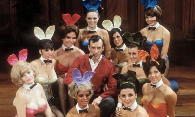 whats-hot-playboy-hefner