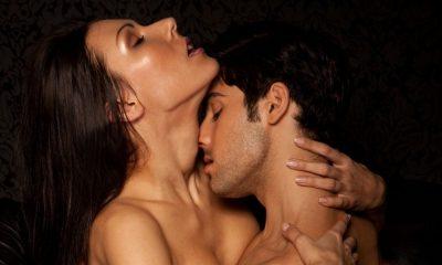pourquoi-les-femmes-font-l-amour-david-buss