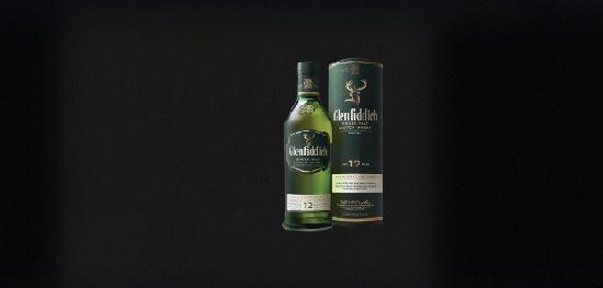 whisky cadeau de Noel pour homme