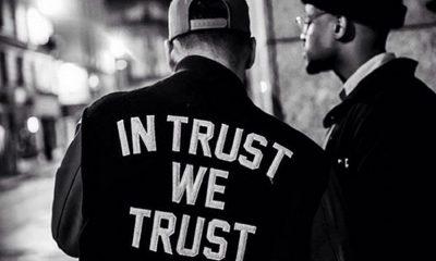 prendre confiance en soi
