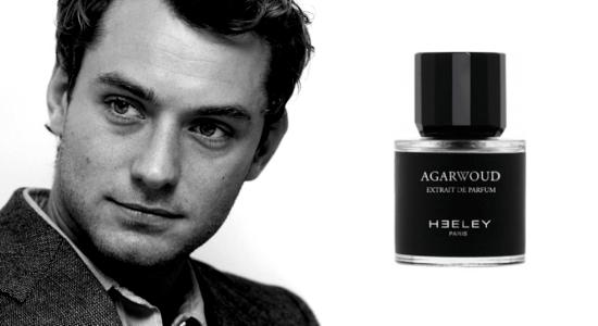 comment choisir un parfum viril