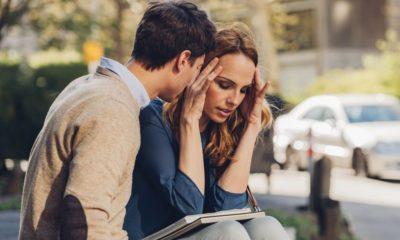 dépendance affective dans le couple
